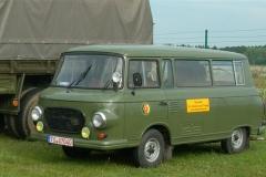 B1000-Custom
