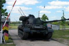 Pz68-1