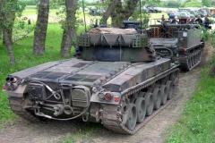 Pz68-2