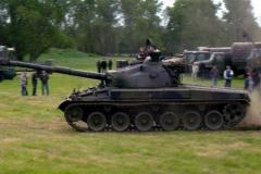 Pz68-3