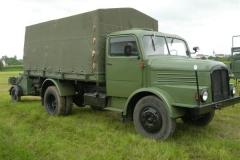 S4000-1