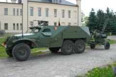 spw_1
