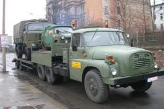 T148-1