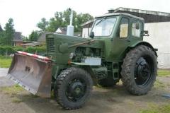 MTS-52