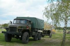 Ural-Pritsche-1