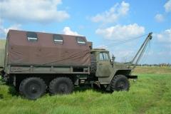 Ural-Werkstatt-1