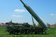 ZIL-135-1