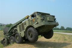 ZIL-135-2