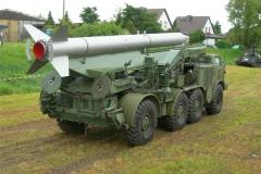 ZIL-135-3