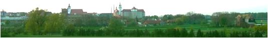 Militärverein Torgau